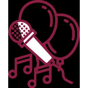 Radio e Broadcasting