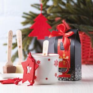 Kit Regalo Natale